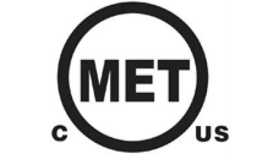 MET Certification