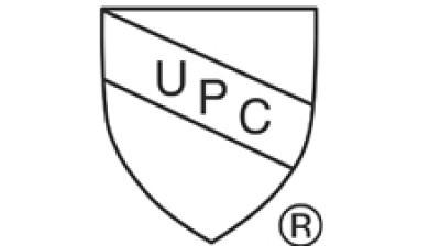UPC Shield