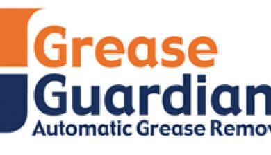 Grease Guardian USA